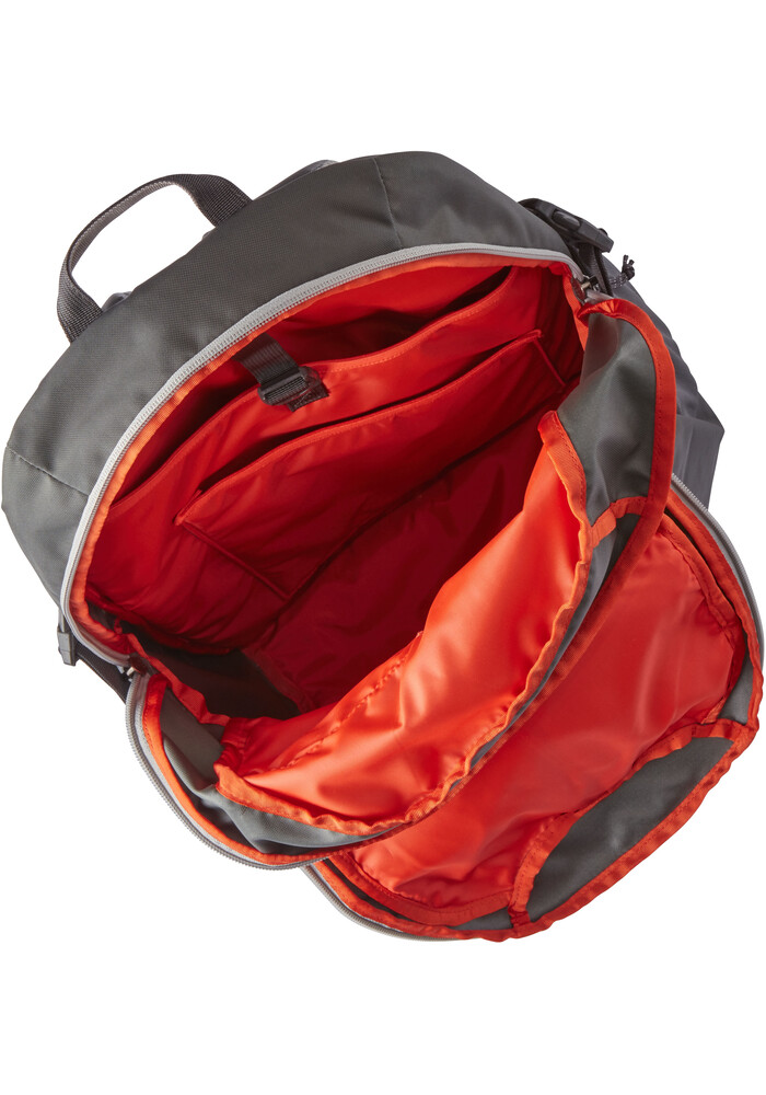 refugio buddhist single men Zen design meets catchall versatility in the 28-liter refugio, the most popular backpack from patagonia with 3 main pockets, it keeps you organized without feeling fussy available at rei, 100% satisfaction guaranteed.